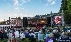 goring-streatley-festival (c) Bernard Novell