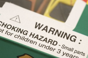 3a Warning children choking copy